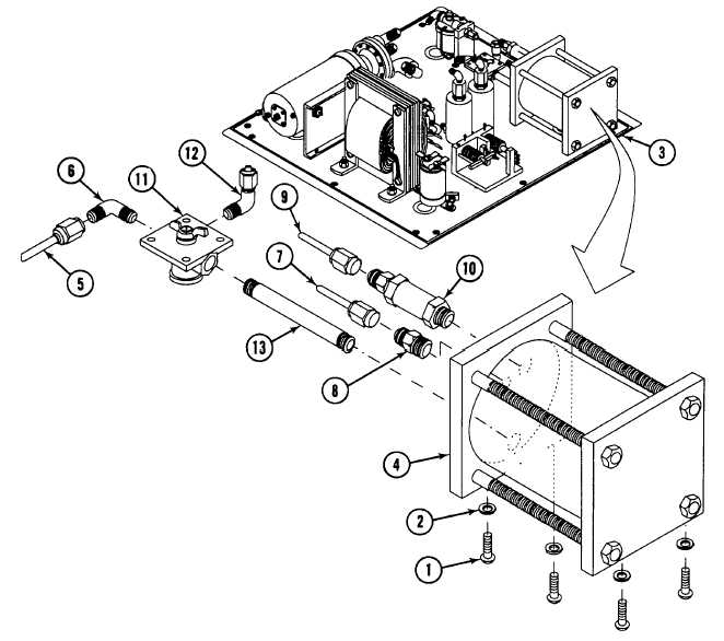 fiat scudo mk2 2006 2016 fuse box diagram