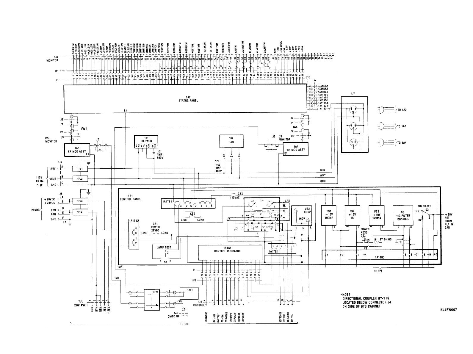 western unimount wiring diagram ford images wiring diagram 2 humbuckers furthermore schematic circuit diagram