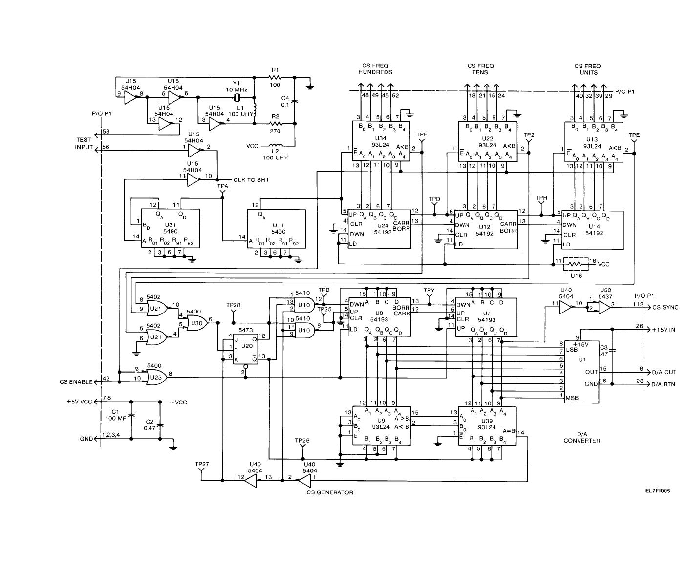 wiring diagram for pulse monitor  wiring  get free image