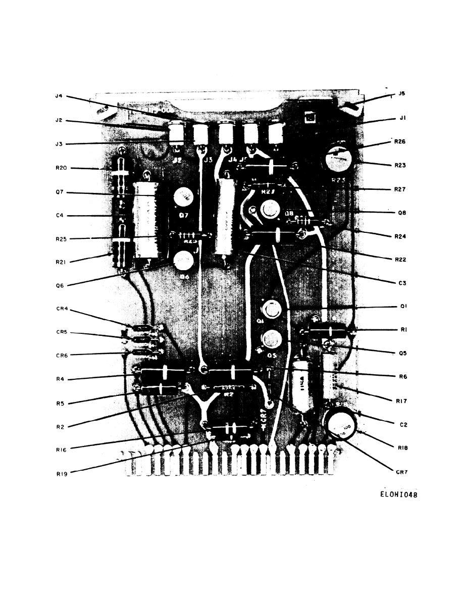 high power audio amplifier construction manual pdf