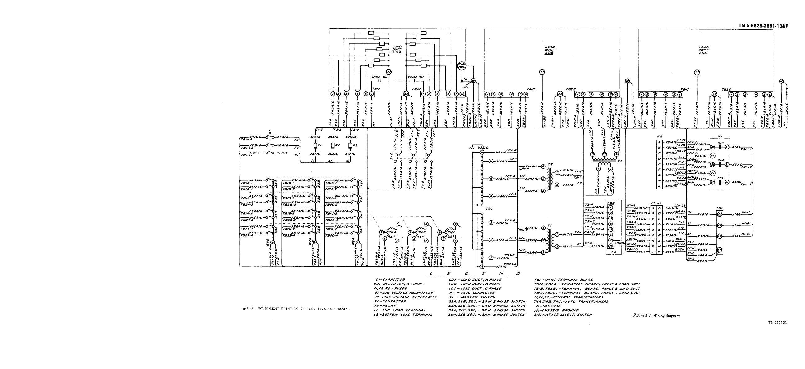 56785 Light Bar Wiring Help Please besides TM 9 4120 367 14 342 moreover Split System Heat Pump Wiring Diagram together with TM 5 4120 377 14 175 also TM 55 1905 223 24 170071. on automotive wiring diagram fundamentals
