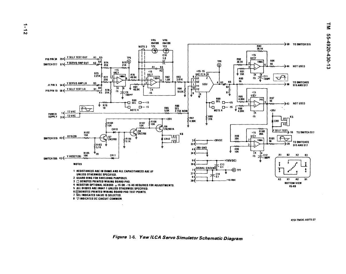 daewoo espero wiring diagram