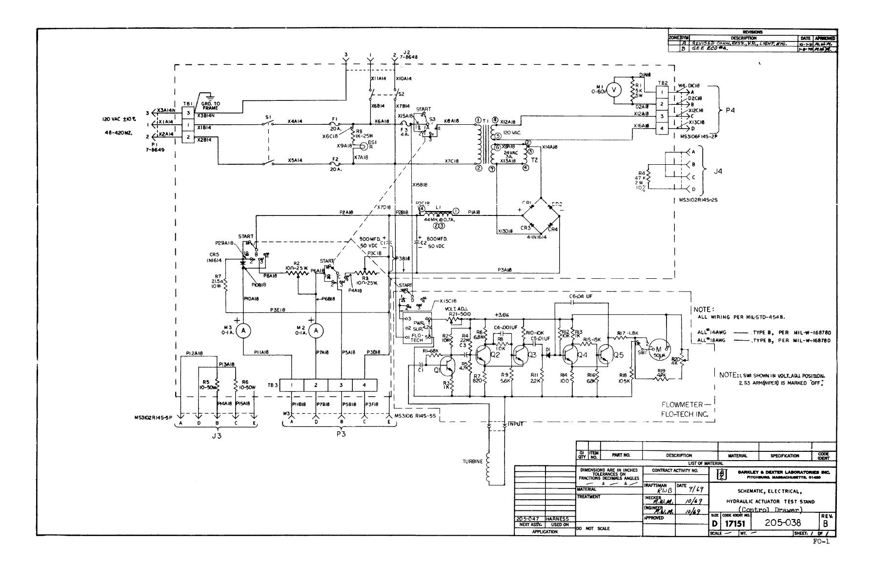Wiring Diagram Test Not Lossing Electrical Practice Schematic Library Rh 51 Evitta De Of Series Lamp